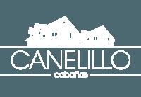 Cabañas Canelillo